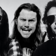 Steely Dan and Metallica - When Black Friday Comes (You Know I'll Seek and Destroy)