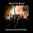 Back In Balk' (Amsterdam Klezmer Band VS ACDC feat Queen)