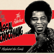 The Fabulous Chocomang et Assal Mashent du Funk Megamix