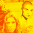 Nothing Compares 2 UUUBop (Hanson v Sinead O' Connor)