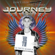 DJ FIrth: Don't Stop Loving Yourself (Justin Bieber vs Journey)