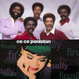 The Whispers - And The Beat Goes On VS CeCe Peniston - Finally (Mashup)