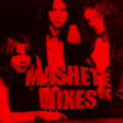 MasheteMixes - Juke Box Under ( Foreigner vs Evanescence )