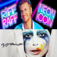 """I Live for the Riff Raff"" (Lady Gaga vs Riff Raff)"