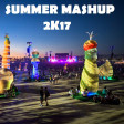 SummerMash '17