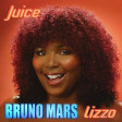 """24 Karat Juice"" (Lizzo vs. Bruno Mars)"