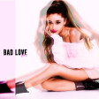 Ernesto feat. Ariana Grande and Eminem - Bad Love (YITT mashup)
