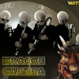 Dragon Cantina - Cantina Band vs Dragonforce