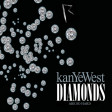 Diamonds Are So Hard - 2020 Remake (Kanye West vs. Rihanna)
