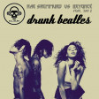 Drunk Beatles (Rae Sremmurd VS Beyonce ft. Jay Z)