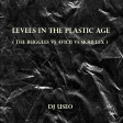 DJ Useo - Levels In The Plastic Age ( The Buggles vs Avicii vs Skrillex )