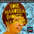 101 Dj. Surda - Soul Makossa (Money Mashup) (Radio Edit)
