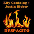 CVS - Burn Despacito (Ellie Goulding + Justin Bieber) v4 UPDATE