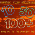 103 Bring Me To The Midnight Sky - Miley Cyrus vs Evanescence
