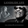 Landslide Life (Ray Charles vs. Fleetwood Mac)