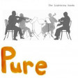 The Lightning Seeds - Pure (Ian Fondue Orchestral Retake)