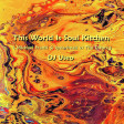 DJ Useo - This World Is Soul Kitchen ( Michael Franti & Spearhead vs The Doors )