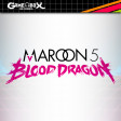 Moves Like Blood Dragon (2013) [Far Cry Vs Maroon 5]