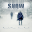 Snow Warning (Penguin Prison vs Snow Patrol)