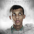 Little Papaoutalks (Stromae VS Of Monsters and Men) (2013)