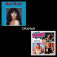 Donna Summer Vs. Stooshe - Hot F..k