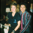 Madonna and Micheal jackson and more artist - The holiday mash up