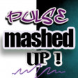Garage meets Grime: various artists (pulse mashup)
