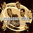 DJ Useo - Stygmata Rock ( Bill Haley and The Comets vs Ministry vs Queen vs Psychopomps )