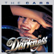 """Love Is Just What I Needed"" (The Cars vs. The Darkness)"