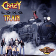 Crazy Long Train (Ozzy Osbourne + The Doobie Brothers) [2021]