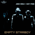 Juice Wrld vs. Daft Punk - Empty Starboy