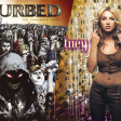 Oops! I'm Stricken Again (Britney Spears vs Disturbed)