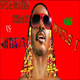 STEVIE WONDER - Living for the city by DJ WILS ! remix