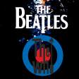 The Beatles & The Who FX Demo