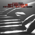 Ray's Beat Goes On (The All Seeing I / Ray Charles)
