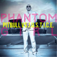 Pitbull vs Justice - Phantom Girl (DJ Yoshi Fuerte Blend)