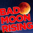Bad Moon Rising (Hang Em High Remix)