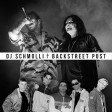 DJ Schmolli - Backstreet Post [2020]