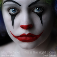 This is the right clown (Lisa Stansfield / Emeli Sandé) (2013)