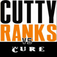 Dj Gaya - Cure by cure (The Cure vs Cutty Ranks)
