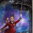 Chim Chim Kan-yee (Kanye West v Mary Poppins)