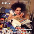 Smash It Up Just Like Heaven ( The Cure vs The Damned )