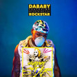 Dababy ft Roddy Rich vs Madonna - Rock Superstar (Bastard Batucada Estreladeroque Mashup)