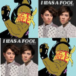 I was a free fool - Mistah Pok mash (Major Lazer vs. Tegan and Sara)