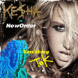 Kesha vs New Order - Vanishing Tok (DJ Bueller's 80s Mashup)