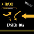 X-Traxx feat. Shamoozey - Easter-Day