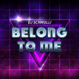 DJ Schmolli - Belong To Me