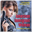 American Immigrant Woman (Extended Dance Mix) - Led Zeppelin vs. The Guess Who