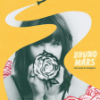 Bruno Mars Vs. Carly Rae Jepsen - I Really Like You Just The Way You Are