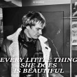 Every Little Thing She Does Is Beautiful (updated mix)